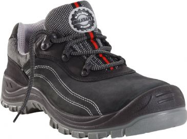 Blaklader 2310 Safety Shoe (Black)